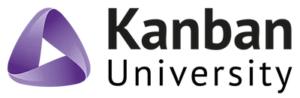 Kanban University Badge
