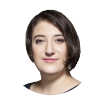 Kate Hobler-Terlecka