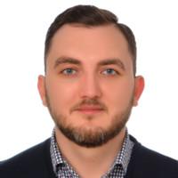 Andrzej Oleksyn