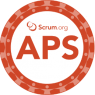 aps-applying_professional_scrum_logo
