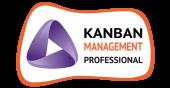 kanbanManagementProfessional
