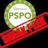 pspo-badge-sp