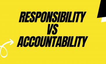 responsibility vs accountibility (1)