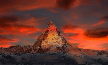 switzerland-zermatt-mountains-snow