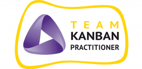 teamKabnaPractitioner
